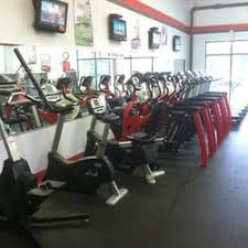 photo of snap fitness eagan mn united states