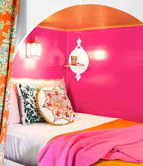 Small Picture Best Bedroom Colors Ideas for Colorful Bedrooms