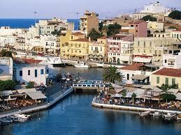 Путевки из Казани ОАЭ Тунис Испания Греция из Казани Изящный Тунис