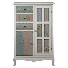 Tall Sideboard chloe patchwork tall sideboard next day delivery chloe patchwork 3684 by xevi.us