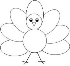 04466fde4adaba23dfbb4b0aa9a3b67e thanksgiving writing thanksgiving holiday enjoy teaching english colors colors pinterest english on signal phrase and template challenges