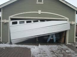 residential garage door size door garage garage door repair garage repair fix garage door residential garage doors garage door clopay residential garage