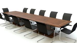 office meeting room furniture. wooden exclusive office boardroom meeting room furniture e
