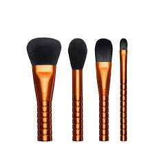 mac face brushes mac makeup brushes set for face in india nykaa