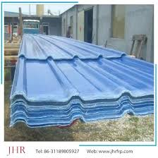 fiberglass roof panels greenhouse corrugated skylight panel roofing sheets translucent home depot canada for