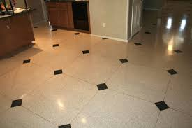 new and exotic floor pattern with terrazzo tile pon de floor with terrazzo tile