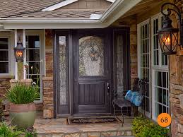 Iron And Glass Entry Doors Image collections - Doors Design Ideas