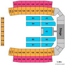 20 You Will Love Crew Stadium Columbus Ohio Seating Chart