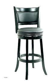 inexpensive bar stools. Surprising Bar Stool Cheap Stools For Sale Discount Sets Inexpensive P