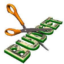 Budgeting For Nursing Service Nursing Adminstration Ppt
