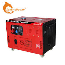 small portable diesel generator. Small Portable Diesel Generator, Generator Suppliers And Manufacturers At Alibaba.com S