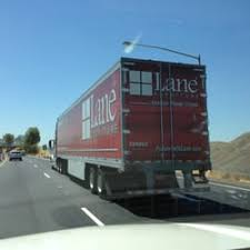 Lane Home Furnishings Furniture Stores 900 Loughborough Dr