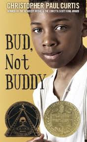 bud not buddy summary gradesaver bud not buddy summary