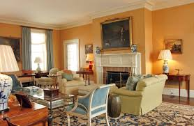 Living Room Country Style For Painting Country Living Room Carameloffers