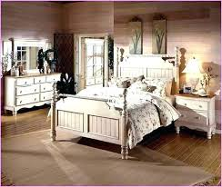 country white bedroom furniture. White French Country Bedroom Furniture Master Ideas Vintage
