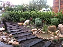 Small Picture Northern Beaches Modern Zen Native Garden Landscapers Sydney
