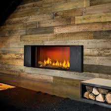 Fireplace With Green Slate Surround  Fireplaces  Pinterest Slate Fireplace