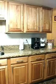 cabinet liquidation kitchen cabinets