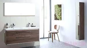 spa towel storage. Bathroom Vanity With Towel Storage In Furniture . Spa