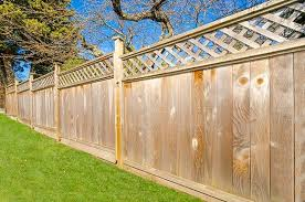 fence preservative which is best