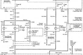 2005 honda accord wiring diagram 2005 image wiring 2005 honda accord wiring diagram wiring diagram and hernes on 2005 honda accord wiring diagram