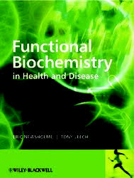📙 the biochemistry medical significance of the flavonoids  functional biochemistry in health and disease