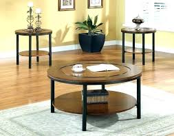cherry finish coffee table dark cherry coffee table coffee tables set wood coffee table sets s