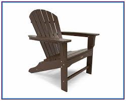 plastic adirondack chairs home depot. Cheap Plastic Adirondack Chairs Home Depot R