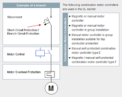siemens motor starter wiring diagram wiring diagram and hernes siemens wiring diagram image about