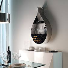 wall mounted metal wine rack. Collect This Idea Wine Rack Wall Mounted Metal