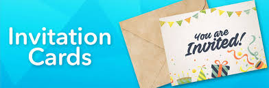 Online Print Invitations Invitation Cards Make Your Own Custom Cards Sky Plus