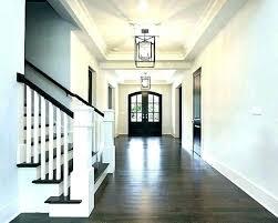 hallway chandelier modern lighting ideas small foyer chandeliers great on ha small foyer lighting ideas entryway chandelier
