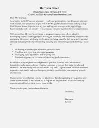 Example Of Strong Cover Letters Is Writing A Good Cover Invoice And Resume Template Ideas