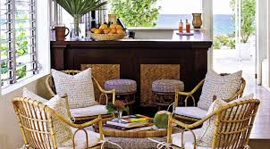 wicker furniture for sunroom. How To Clean Wicker Furniture Luxury Sunroom Stunning Sunrooms For E