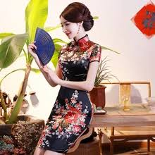 Buy <b>cheongsam dress</b> and get free shipping on AliExpress