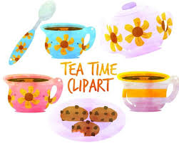 cute tea cup clipart. Delighful Cute Image 0 With Cute Tea Cup Clipart