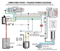 bulldog security diagrams bulldog image wiring diagram bulldog security wiring diagram wiring diagram on bulldog security diagrams