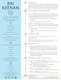 Awesome Tufts Resume Gallery - Simple resume Office Templates .