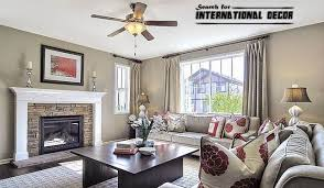 American Home Interior Design Impressive Decoration
