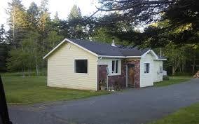 Crescent City Ca Multi Family Homes Homes Com