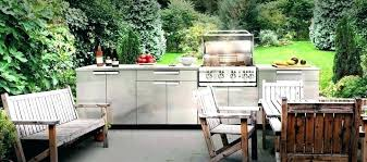 outdoor kitchen medium size of steel builders stainless soleic tampa fl kitche outdoor kitchen