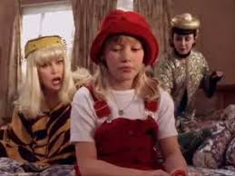 casper and wendy movie. casper meets wendy full - youtube and movie