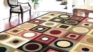 10 x 10 area rugs 7 x area rug 8 x area rugs inside by remodel 10 x 10 area rugs