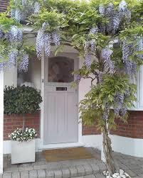 farmhouse style front doorsThe 25 best Front doors ideas on Pinterest  Farmhouse front
