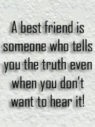 And ALWAYS WILL! Never forget who your best friends are!!! We keep ... via Relatably.com