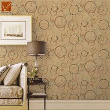 wallpapers for office. Wallpapers Office Wallpaper Designs For Walls Pvc Waterproof 600x600