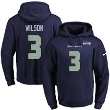 Deals Big Seahawks Nfl Seattle For Jerseys Authentic Summer Cheap Jersey Hoodie