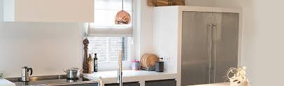 kitchen lighting images. Kitchen Lighting Kitchen Images E