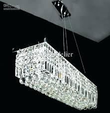 charming design crystal chandelier for incredible crystals chandeliers modern home decor inspiration