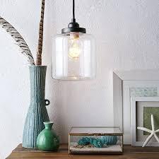 west elm pendant light west elm honeycomb pendant light